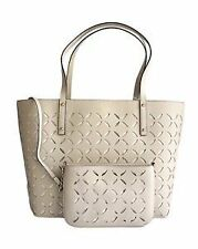 Kate Spade Bag WKRU3148 Spice Market Small Coal Agsbeagle