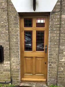 Solid-Oak-6-Panel-Door-No-Vat-Exterior-Hardwood-Joinery-Door-Only
