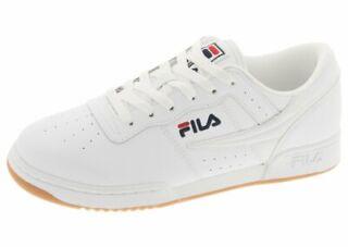 adidas scarpe uomo origina