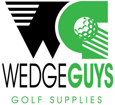 Wedge Guys DIY Golf Supplies