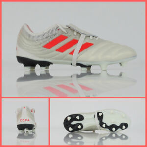 best website 51b21 19c46 Image is loading ADIDAS-football-shoes-COPA-GLORO-19-2-FG-