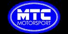 mtcmotorsport