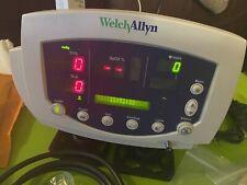 Welch Allyn Spot Vital Signs Monitor 53nto