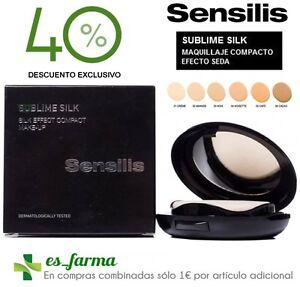 SENSILIS-SUBLIME-SILK-MAKE-UP-EFFECT-CREAM-MAQUILLAJE-COMPACTO-EFECTO-SEDA-11-ML