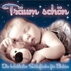Träum schön-Schlaflieder für B von Various Artists (2013)