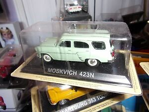 Moskvich-423-N-NEUF-EN-BOITE-1-43