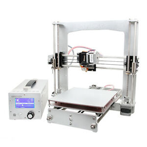 Geeetech-Reprap-3D-Printer-Prusa-i3-A-Pro-with-Box-3-in-1-full-aluminum-DIY-kits