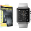 New-For-Apple-Watch-Premium-Slim-Tempered-Glass-Film-Screen-Protector-42-38mm thumbnail 1