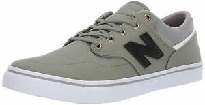 New-Balance-Men-039-s-331v1-Skate-Sneaker-BAM331OLGD-ALL-COAST-A-GRN