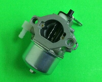 Briggs /& Stratton 695501 Carburetor Replacement for 690144 /& 497451 OEM Carb