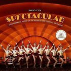 Radio City Spectacular: A Photographic History of the Rockettes and Christmas Spectacular by HarperTorch (Hardback, 2007)
