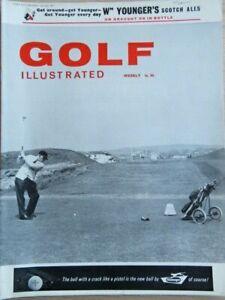 Prestwick-St-Nicholas-Golf-Club-Golf-Illustrated-Magazine-1965