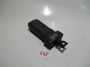 Original-Audi-A6-4G-Tuerkontrolle-Tuerfangband-links-oder-rechts-hinten-4G0839267