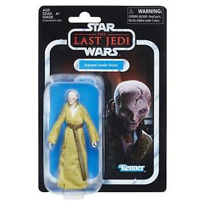 Star-Wars-The-Vintage-Collection-Supreme-Leader-Snoke-3-75-in-Figure-NEW