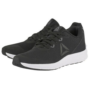 a2c078eb9fe3 Reebok Men Running Shoes Runner 3.0 Athletic Men s Lightweight ...