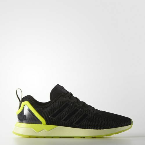 adidas Hommes Barricade Sports 2018 Boost Tennis Chaussures rose