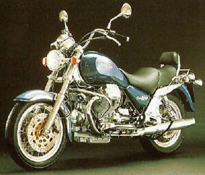 Moto-Guzzi-California-1100-gt-144-Motor-Schrauben-Set-45-lt-Normteile-Satz-NEU