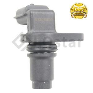 Engine Camshaft Position Sensor Fits Nissan Altima Infiniti Q50 23731ja11a New Ebay