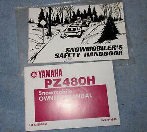 1984 yamaha dx owners manual