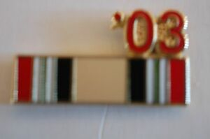 US-USA-039-03-Iraqi-Freedom-Veteran-Military-Hat-Lapel-Pin