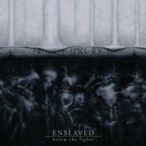 Enslaved-Below-The-Lights-CD