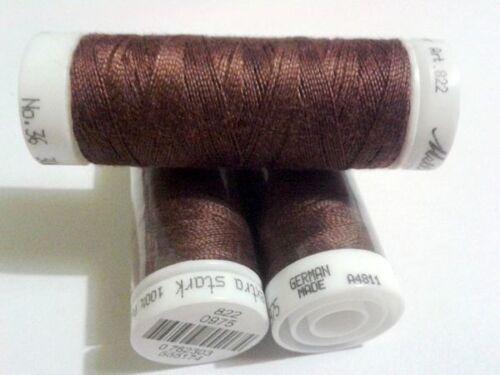 1000 g//1 kg Tina/'s Creative Chaussettes Chaussette Laine garnmix offre Paquet