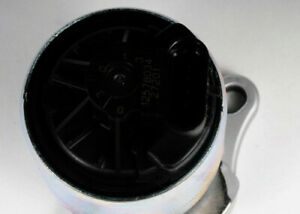 ACDelco 214-5535 GM Original Equipment EGR Valve Kit