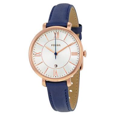 Fossil Jacqueline Women's Watch