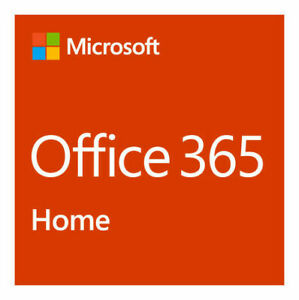 activation key microsoft office 365 home premium