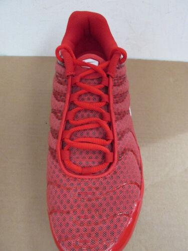 best service 09ad3 b1b0d 2 sur 6 Nike Air Max Plus Txt Chaussure de Course pour Homme 647315 611  Baskets