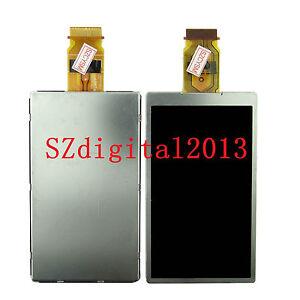 New-LCD-Display-Screen-For-Olympus-SP800-SP-800UZ-Digital-Camera-Repair-Part