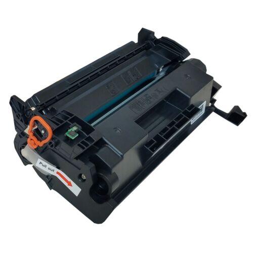 2pk CF226X 26X Compatible Toner for the HP LaserJet Pro M402 M402dn M426 M426dw