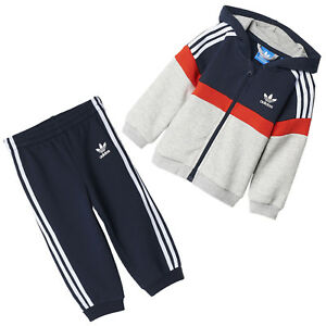 pantalon de sport adidas garcon