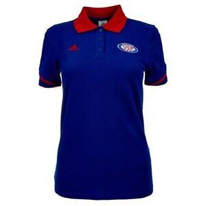 M S Shirt Tennis Size Xl L Football Xxl Polo About Details Xs Adidas Gym New Sports Women's xoBCdWre