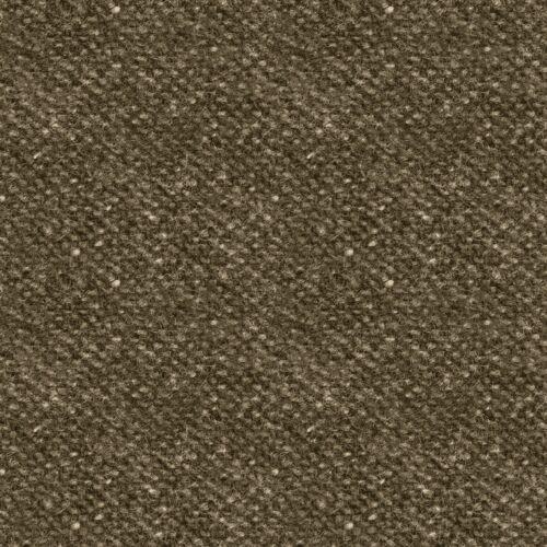 Maywood Studio Woolies nubby Tweed Franela Marrón-masf18507-a 100/% Algodón