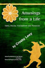 Amusings from a Life by Lewy Crosby Lewy, Crosby Lewy (Hardback, 2006)