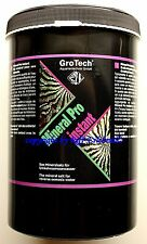 GroTech Mineral Pro instant  1000g Gro Tech Mineralsalz 14,80€/kg