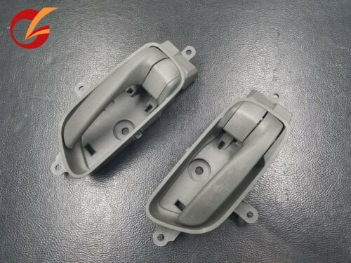 use for nissan altma nv350 e26 front door inner handle gray