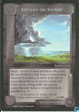 MECCG CCG Middle-earth Keys of Orthanc The White Hand TWH MINT