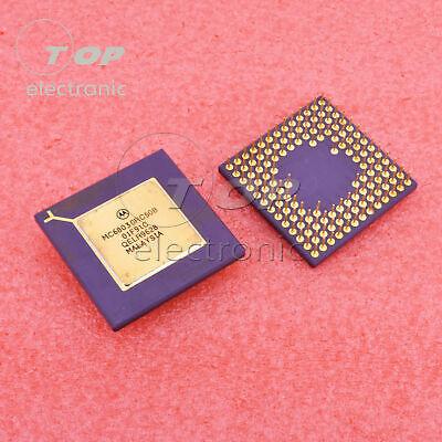 1PCS//2PCS MC68030RC50B PGA 68030RC50B MC68030RC50 MOTOROLA
