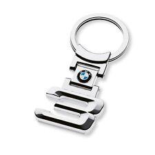 BMW 3er Schlüsselanhänger Schlüssel 1 3 5 7 M X Anhänger Key 3er M3 X3