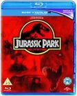 Jurassic Park Blu-ray UV Copy 1993 - DVD 4gvg