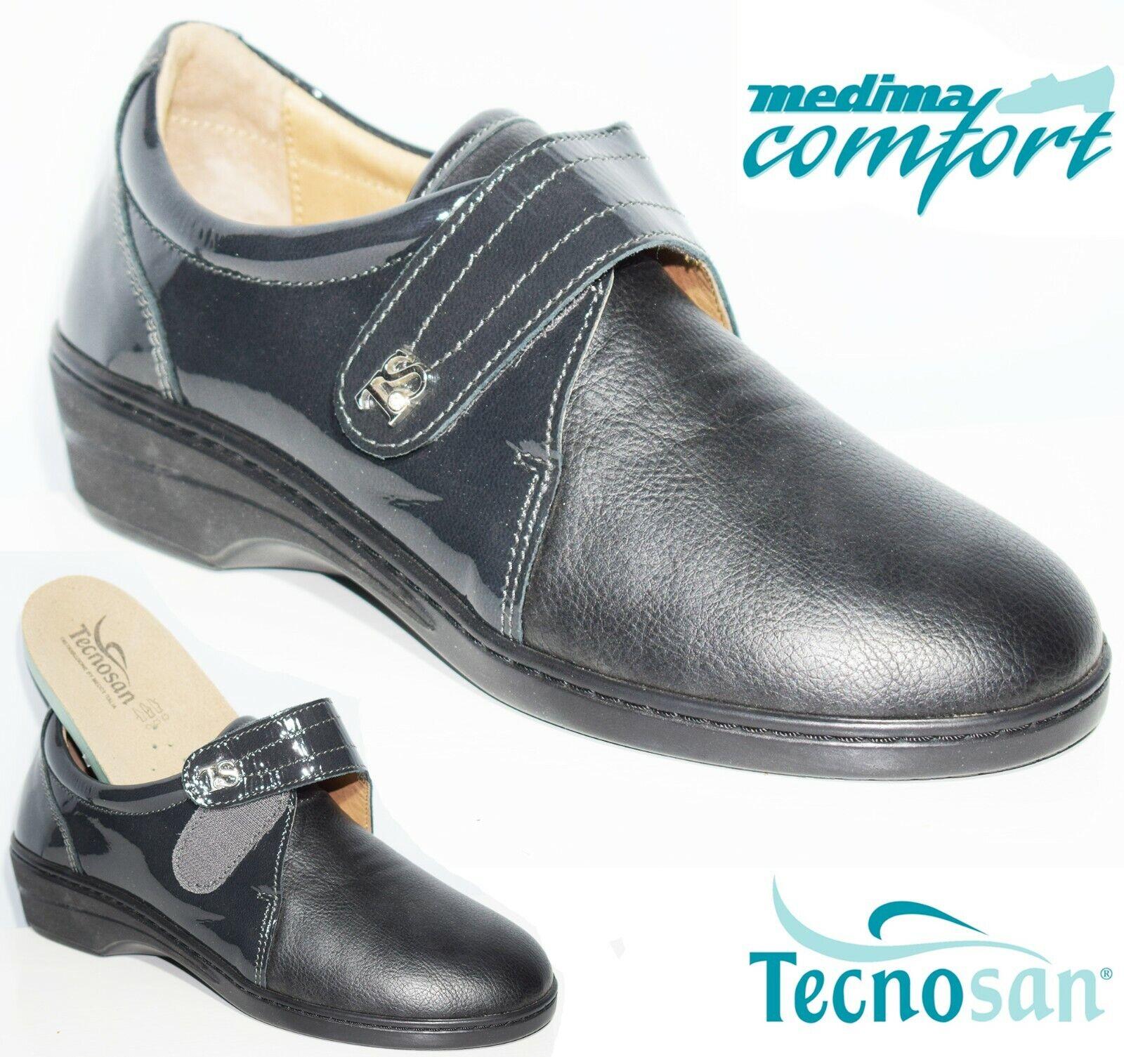 Calzature Health Comfortable Summer Shoes Orthotic Comfort Woman Hallux Valgus
