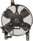 A/C Condenser Fan Assembly Dorman 621-177