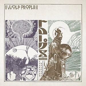 WOLF-PEOPLE-RUINS-VINYL-LP-NEU
