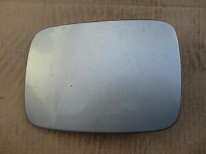 Toyota-Previa-2-4-vvti-Fuel-Flap-Previa-Fuel-Flap-2001