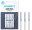 thumbnail 39 - Schmetz Sewing Machine Needles - BUY 2, GET 3rd PACKET FREE + Fast UK Dispatch!