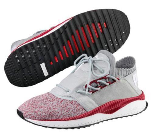 NIB Men's Puma 363760-02 Tsugi Shinsei Shinsei Tsugi Nocturnal Sneakers Sports Shoes $110 91d1f7