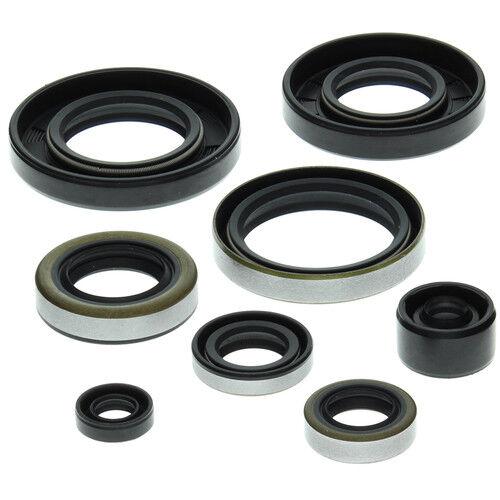 Winderosa Oil Seal Kit 822159