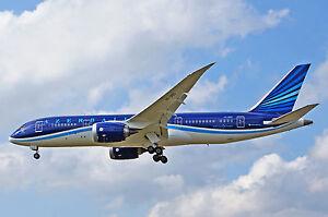 IF78780917-1-200-AZERBAIGIAN-AIRLINES-AZAL-AHY-B787-8-DREAMLINER-VP-BBS-W